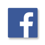 facebook_a45